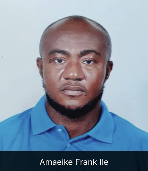 , Nigerian drug dealer jailed in Trinidad & Tobago for trying to export cocaine, Effiezy - Top Nigerian News & Entertainment Website