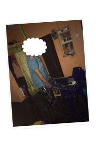 FUTO student commits suicide by hanging in his room