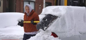 Deaths mount in Texas as winter storm leaves millions without power