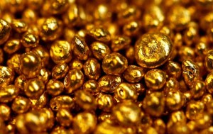 FG to establish gold processing cluster in Kogi, FG to establish gold processing cluster in Kogi, Effiezy - Top Nigerian News & Entertainment Website