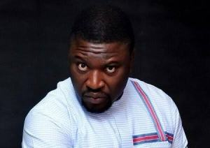 Actor Femi Branch calls on police to investigate Ogun hotel for allegedly planting cameras in rooms (video)