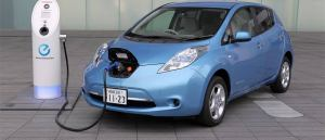 30% of cars in Nigeria will be electric in 2025 — FG
