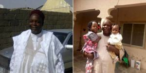 Man dies of heart attack as bandits abduct his two daughters in Katsina