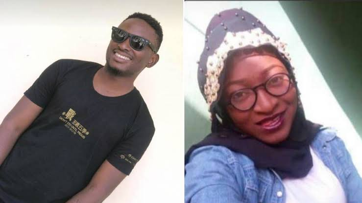 , FUD final year student commits suicide after girlfriend cheated on him on valentine's day, Effiezy - Top Nigerian News & Entertainment Website