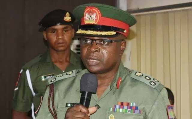 Fear grips workers in NYSC headquarter camps as resident officer dies of COVID-19
