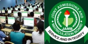 JAMB, Institutions set deadline for 2020/21 admissions