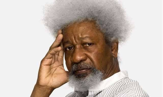 , Police denies report of herdsmen attack on Wole Soyinka's house in Abeokuta, Effiezy - Top Nigerian News & Entertainment Website