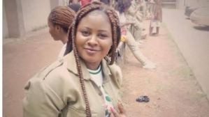 FCT Panel orders Police to release victim's corpse to family for proper burial
