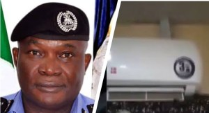 Police summon Ogun hotel management over CCTV cameras discovered in rooms