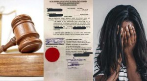 Man sues slay queen he sent N5k transport fare after she refused to show up