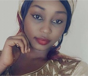 Abducted daughter of NSCDC officer regains freedom
