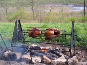 Stop consuming meat roasted with tyre – Veterinary council warns