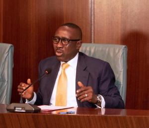 FG won't engage foreign mercenaries on insecurity – NSA