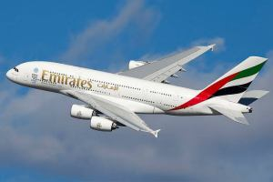Only 200 Nigerian travellers every two weeks allowed as UAE list conditions to restart flights