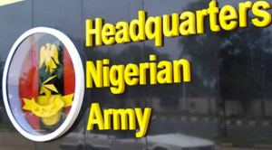 Soldiers stop 73 Nasarawa youths going to Imo (Photos)