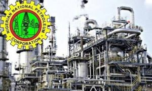 N120b spent on petrol subsidy monthly, NNPC laments