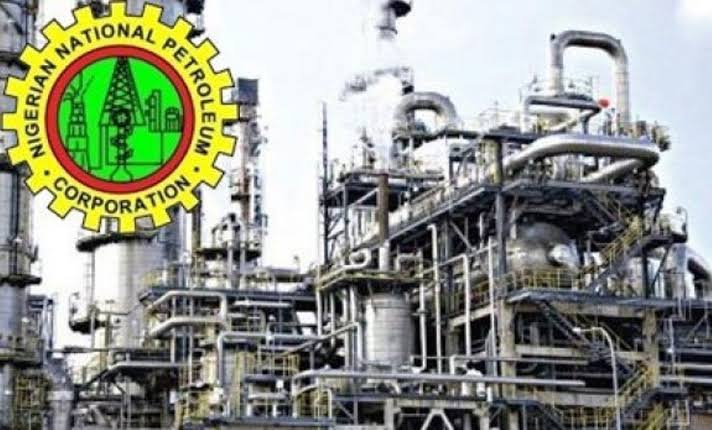 , N120b spent on petrol subsidy monthly, NNPC laments, Effiezy - Top Nigerian News & Entertainment Website