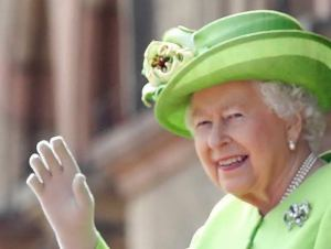 Barbados to remove Queen Elizabeth ll as head of state in November
