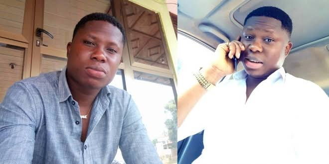 , Pay gospel musicians who perform at your churches, they didn't use anointing oil to record their songs – Man tells pastors, Effiezy - Top Nigerian News & Entertainment Website