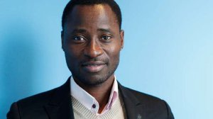 """I was born gay, and in even in death, I'll be gay"" – Bisi Alimi"