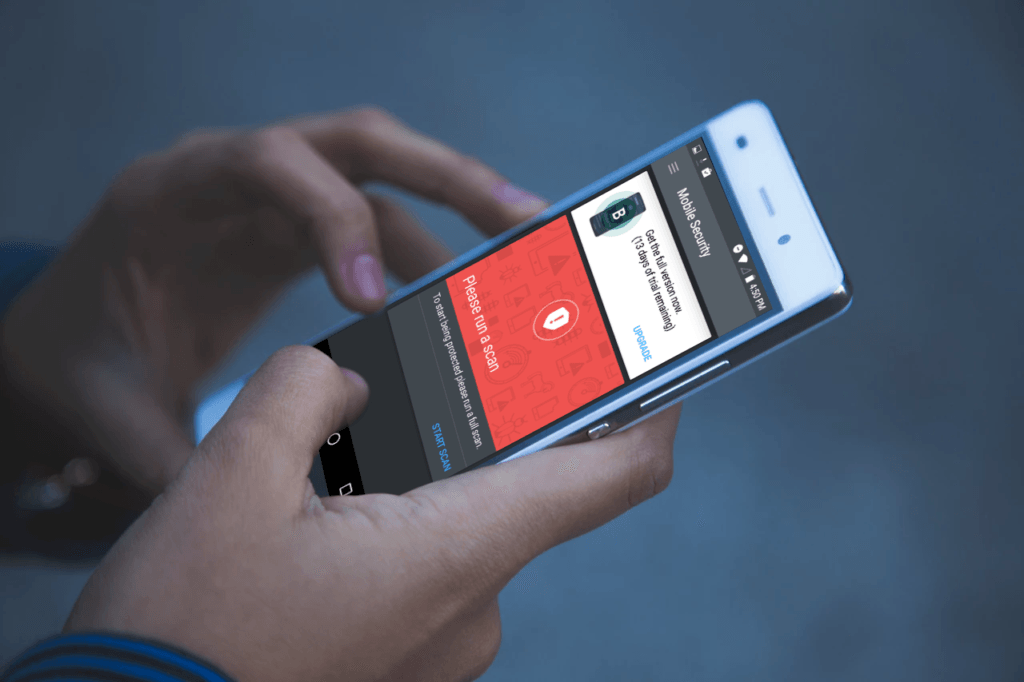 Phone malware, How to get rid of malware from your android smartphone, Effiezy - Top Nigerian News & Entertainment Website