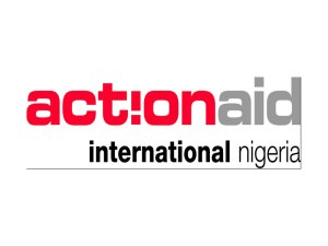 Nigeria's external debt grows by 411% in 8 years – Actionaid