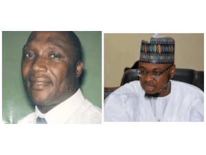 Pantami Instigated the murder of my son when he was Chief Imam of ATBU mosque – Father of nurdered christian student revealed