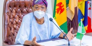 FG declares Monday public holiday to mark workers' day
