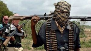 My abductors got N600,000 ransom, gave me N500 and requested prayers — Oyo farmer