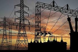 Nigeria overtakes Congo, becomes highest globally to lack electricity access