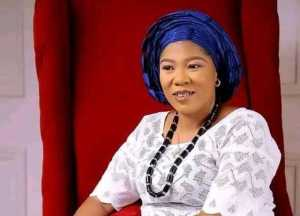 Wife of Oyo APC youth leader regains freedom one week after abduction