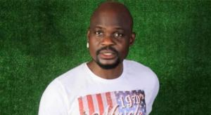 Baba Ijesha charged with sexual assault on a minor