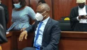 Court convicts Bank PHB's Francis Atuche, Ugo Anyanwu of ₦25.7 bilion theft
