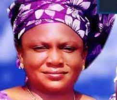 Missing Benue NSCDC officer found buried in shallow grave for ritual by prospective husband