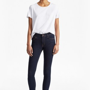 French Connection Rebound denim jeans