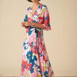 emily and fin occasion dress wedding wear