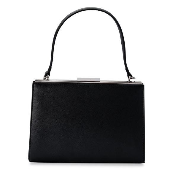 Olga berg clutch bag occasionwear