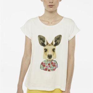 cotton t-shirt effigy boutique tralee
