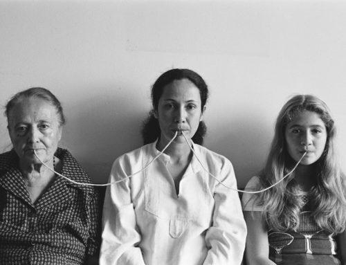 Dalla madre alle madri? Riflessioni a briglia sciolta sui femminismi italiani dal Duemila ad oggi – di Sandra Burchi e Chiara Martucci