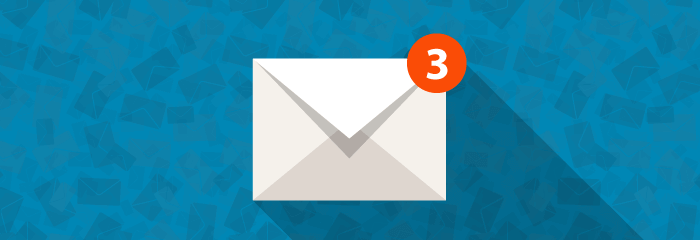 3 Tools to Dominate Your Newsletter Growth