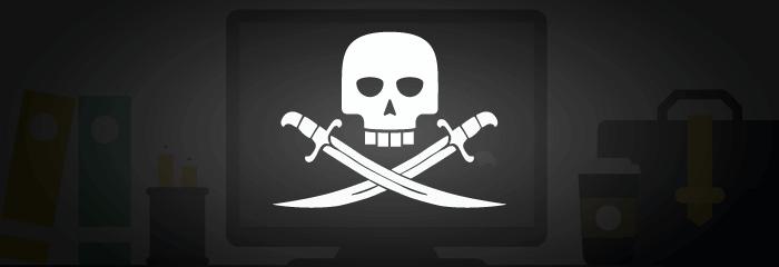 AARRR! Pirate Metrics For Startups