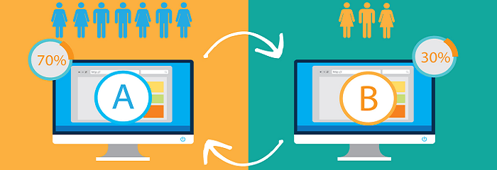 A Guide to Getting Started with A/B Testing