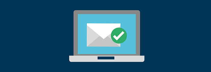 20 Field-Tested Techniques for Tripling Your Email List in Under a Year