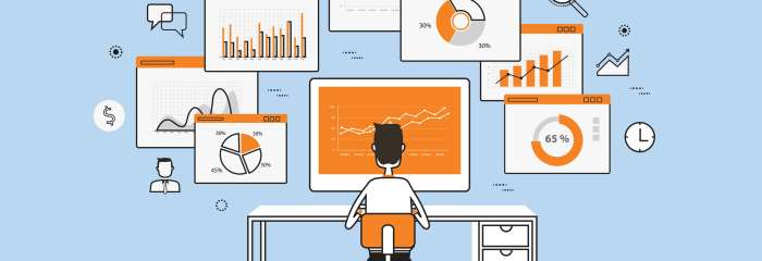 How to Integrate and Extract Insights from Analytics