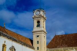 Coimbra Portugal