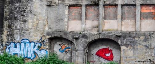 Porto Street Art