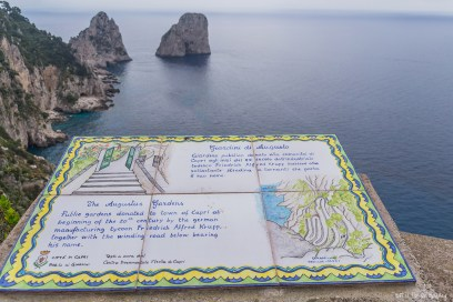 Is Capri worth visiting?