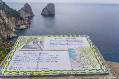 Is Capri worth visiting?