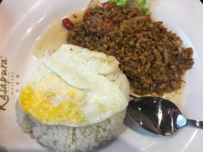 singapore-food-court-3