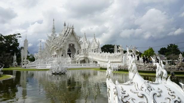 white-temple-23